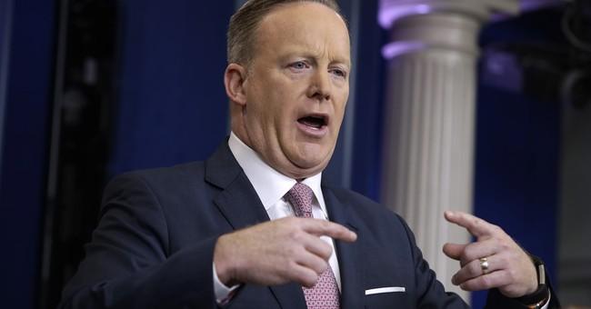 'Alternative facts' quip from Trump adviser sparks mockery