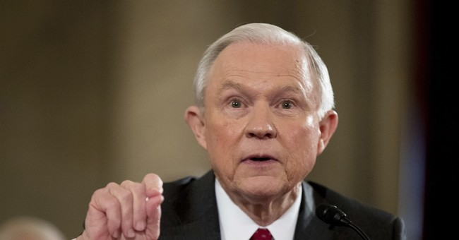Democrats will try to delay vote on attorney general