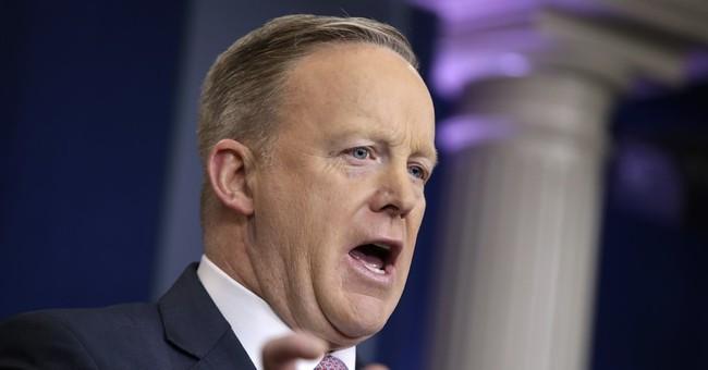 Trump admin backs off pledge of immediate immigration change