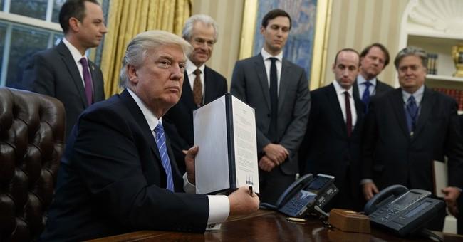Belgians, Dutch join in opposing Trump's anti-abortion plans