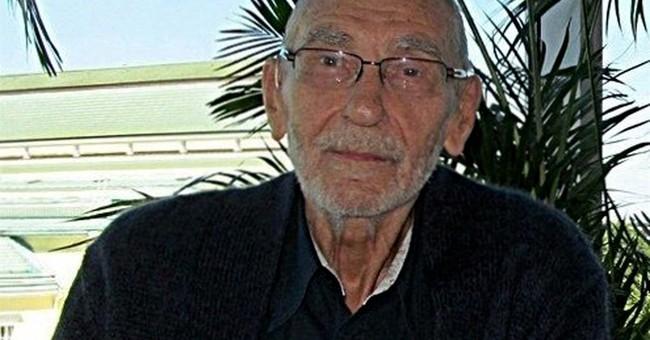 Influential Estonian choral composer Veljo Tormis dead at 86