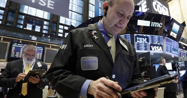 Asian stock indexes mixed as Trump uncertainties mount