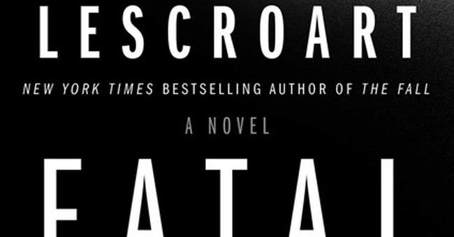 "Book Review: ""Fatal"" by John Lescroart"