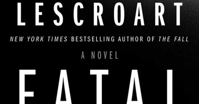 "Book Review: ""Fatal"" by John Lescroart"