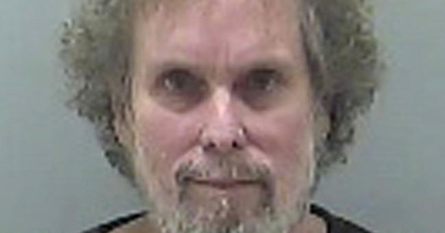 Judge: Ex-treasure hunter should remain jailed for contempt