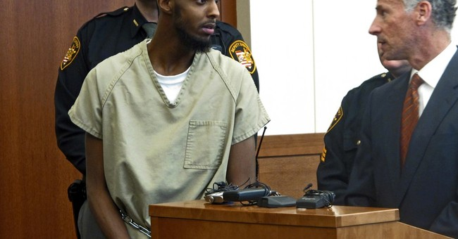 Federal judge delays sentencing man who plotted US attacks