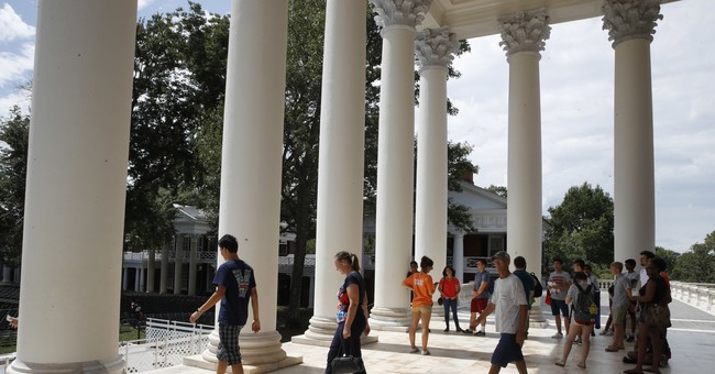 Colleges grappling with balancing free speech, campus safety