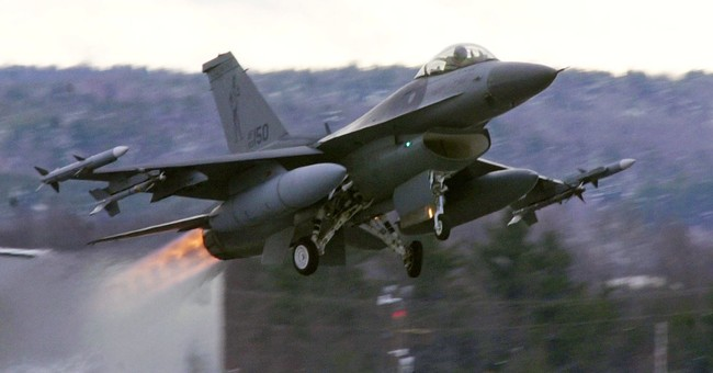 More delays for low-flying fighters over western Maine