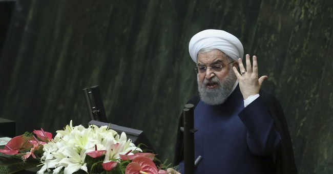 Iran approves nearly all of Rouhani's Cabinet picks