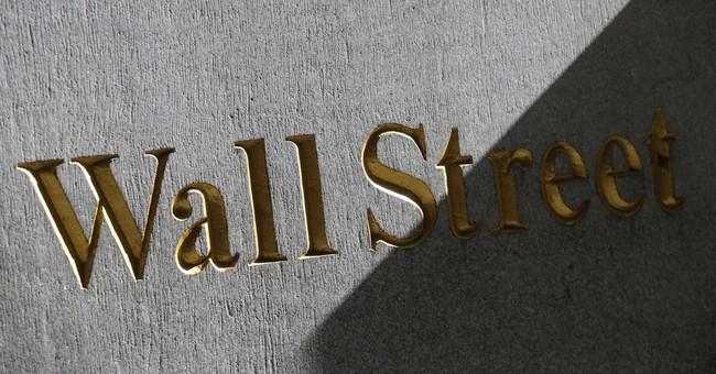 Global stocks recover their poise as Jackson Hole looms