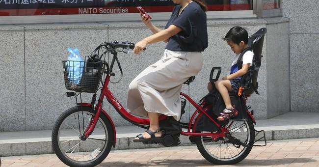 Asian shares mixed ahead of Korean drills, banker meeting