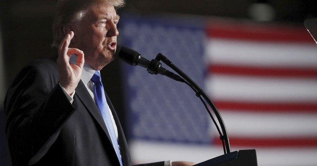 The Latest: Tillerson raises prospect of punishing Pakistan