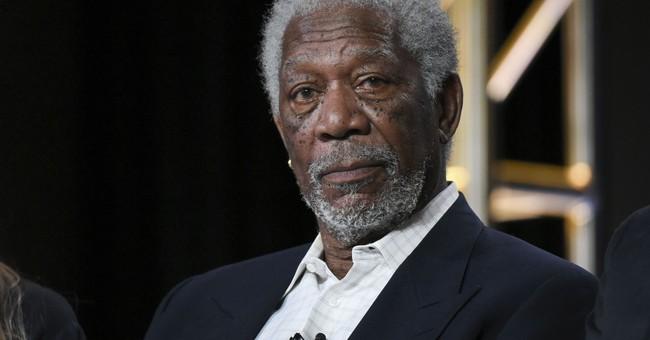 Morgan Freeman to receive SAG Life Achievement Award in 2018