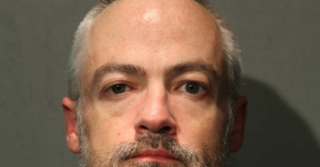 32 letters filed in support of prof charged in Chicago death