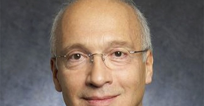 Judge seeks quick trial for deported Mexican man