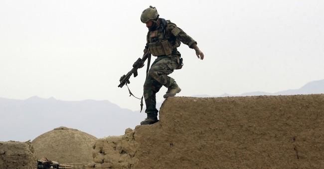 AP Explains: How Pakistan fits into Trump's Afghan plans