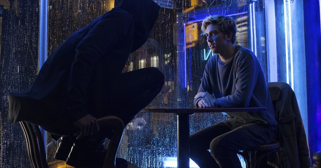 Review: Netflix's 'Death Note' gets lost in translation