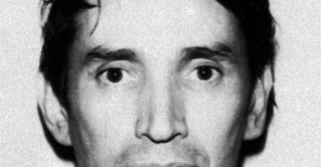 Mexico court re-sentences kingpin in 1985 DEA agent slaying