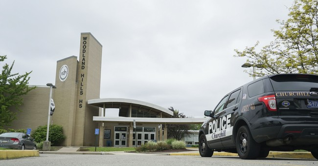 Lawsuit: School created culture of abuse and excessive force