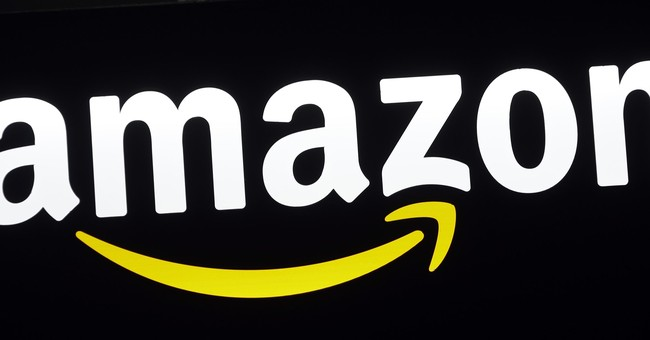 Regulators, Whole Foods shareholders approve Amazon deal
