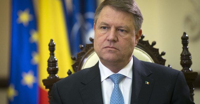 Romania: Proposed changes to justice system cause alarm