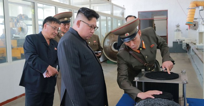 Russia warns against new sanctions on North Korea