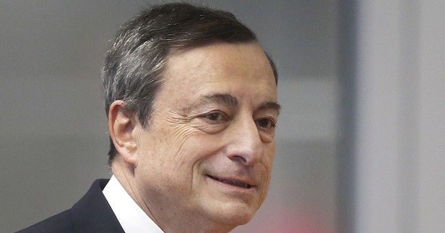 Eurozone recovery ongoing as focus turns to Jackson Hole