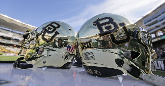 Baylor settlements could signal trend of more to come