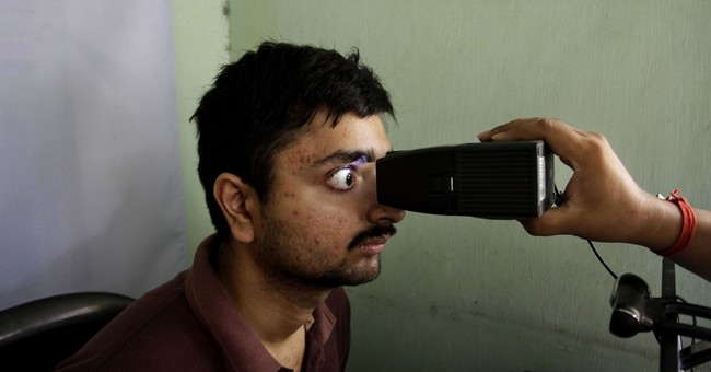 India top court rules privacy is a fundamental right