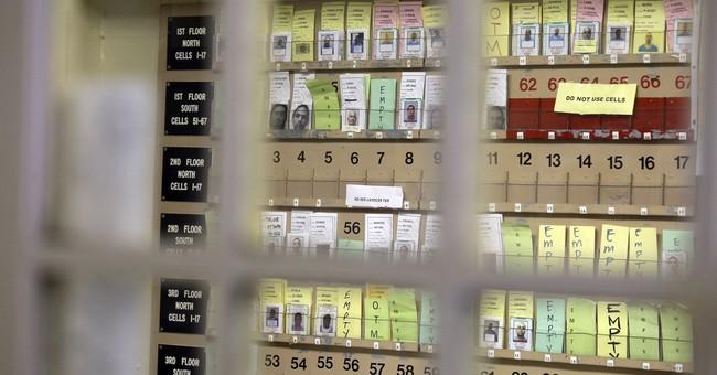 California seeks new one-drug execution method