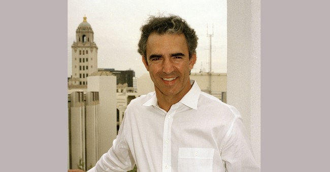 'Cheers' actor, radio host Jay Thomas dies at 69
