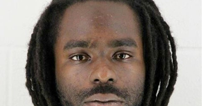 Plea entered in Kansas shooting that wounded Good Samaritan