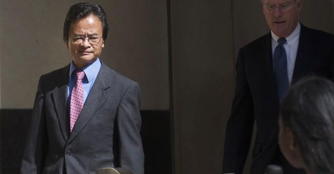 VW engineer gets prison, $200,000 fine in diesel scandal