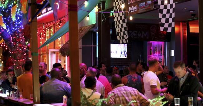 'RuPaul's Drag Race' keeps focus on art, not its impact