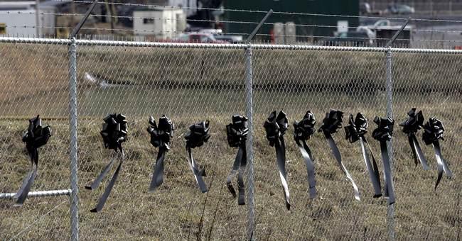 Coal miner who died in West Virginia had survived Sago blast