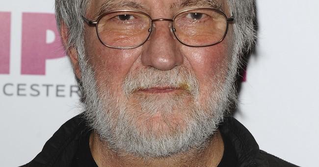 Tobe Hooper, 'Texas Chain Saw Massacre' director, dies at 74