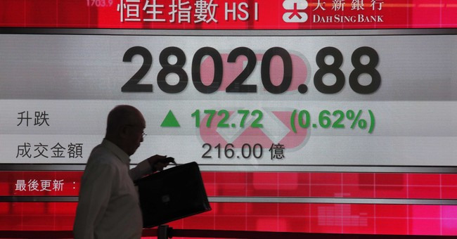 European stocks weighed  down by euro as US assesses Harvey