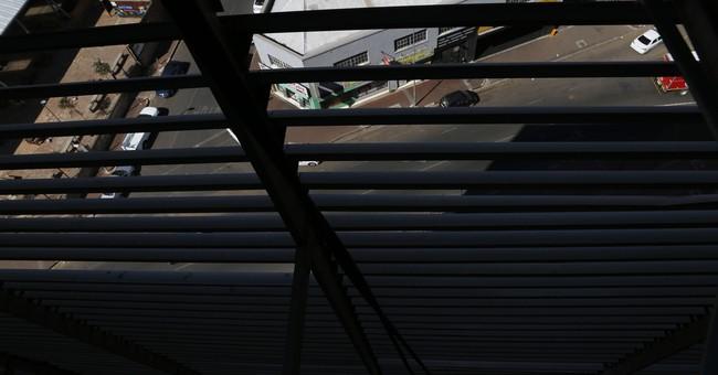 South Africa case is opening doors to grim apartheid deaths