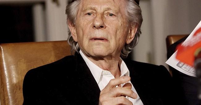 Polanski abandons plan to preside over French Oscars