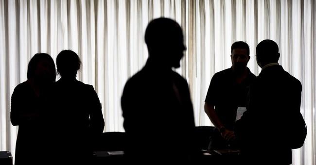 Philadelphia bars employers from requesting salary history