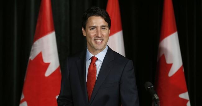 EU-Canada trade deal clears big hurdle in EU parliament