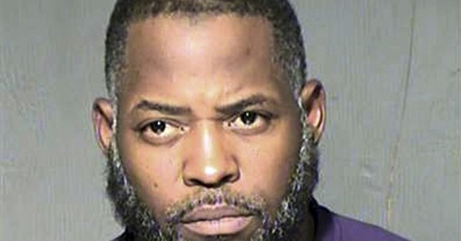 Sentencing delayed for man convicted of Texas attack plot