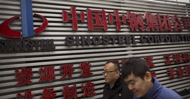 China faces political conflicts in moves to cut debt burden