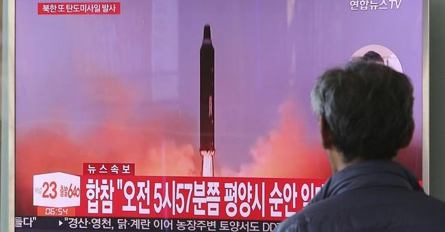 North Korea: UN needs to discuss US-South Korea drills