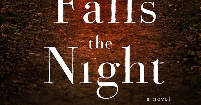 Book Review: Julia Keller tackles heroin in 24-hour crisis