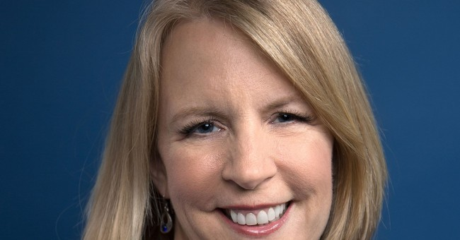 Liz Weston: Debt settlement a bad alternative to bankruptcy