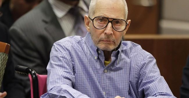 Friend to testify in multimillionaire Durst's murder case