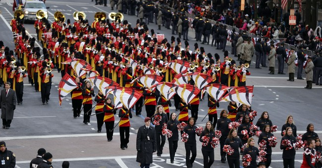 Maryland school band silences pro-Confederate state song