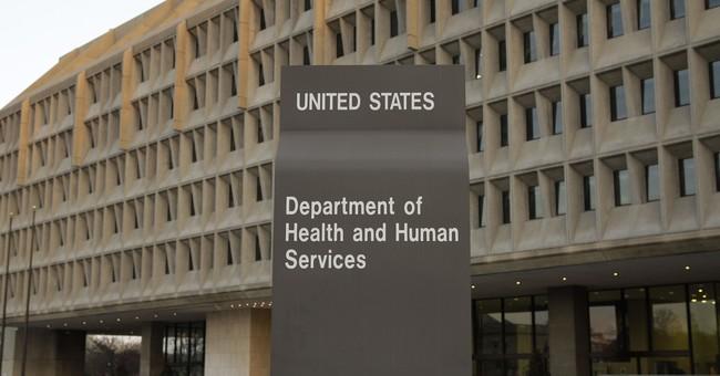 APNewsBreak: Abuse in nursing homes unreported despite law