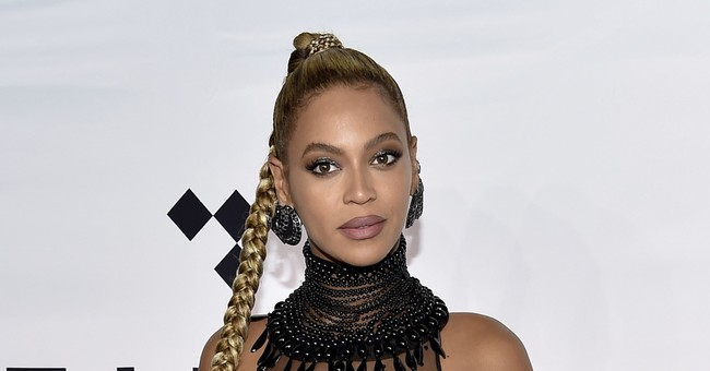 Houston native Beyonce planning to aid those hurt by Harvey